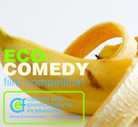 Eco-Comedy  Video Competition