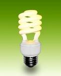 Energy Powerpoint