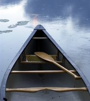 Canoe