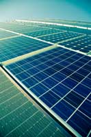 Renewable Energy Standard