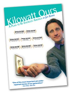 Kilowatt Ours -- the movie