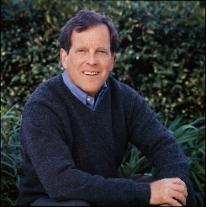 Carl Pope