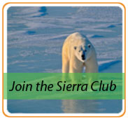 Join the Sierra Club - find out