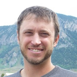 Matt Reed