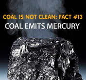 Check out coalisnottheanswer.org for more facts.