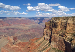Take action to protect the Grand Canyon