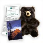 Sponsor Yosemite National Park - $25