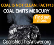 CoalisNotTheAnswer.org