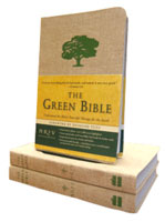 greenletterbible.com