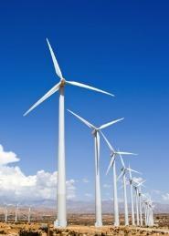 Clean Energy = Economic Recovery