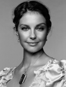 Ashley Judd_