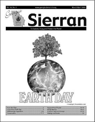 Sierran Cover