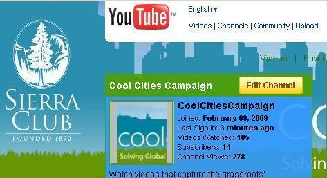 CoolTube