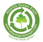 Atlanta Green Expo