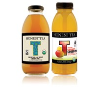 Honest Tea Sweepstakes