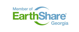 EarthShare of Georgia