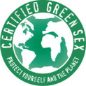 Green Sex Sierra Club