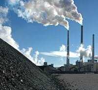 100 Coal Plants Down