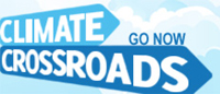 Explore Climate Crossroads now!