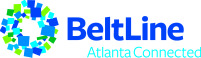 BeltLine