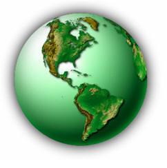 greenearth.jpg