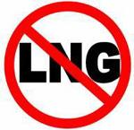 NO LNG