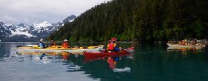 Sierra-Club-kayaking-small.jpg