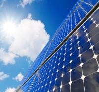 Solar Panels AND Safeguards