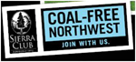 Coal Free Northwest