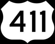 US 411