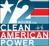 Clean American Power