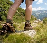 Sierra Club Trails