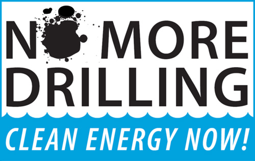 No more drilling