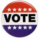 Vote July 20th