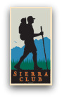 Sierra Club Outings