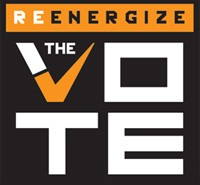 ReEnergize the Vote