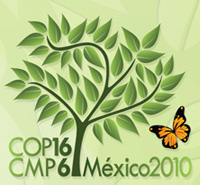 COP-16: Find out more about the climate talks in Cancun.