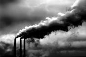 Coal Plant 200px