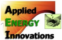 Applied Energy Innovations MN