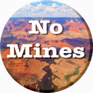 No Mines!