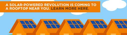 Rooftop Solar