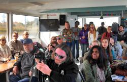 Boat Tour 2.jpg