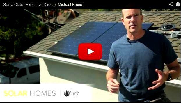 Brune Solar