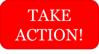 Building code action button- convio.png