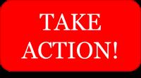 Building code action button- convio.png
