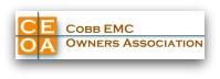 Cobb EMC Owners