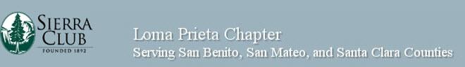 CHP_LomaPrieta_EmailBanner