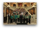 Capitol Conservation Day 2013