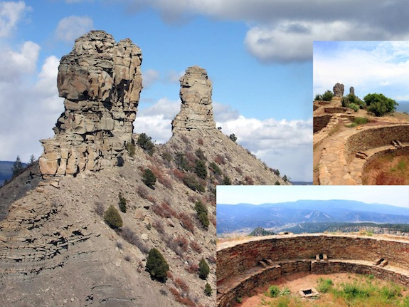 Chimney Rock collage small.jpg