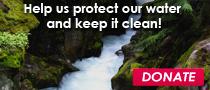 Clean-Water-Insider-ad.jpg